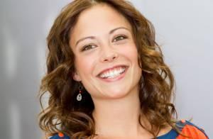 Dounia Coesens (PBLV), amoureuse : ''Le mariage est dans un coin de ma tête''