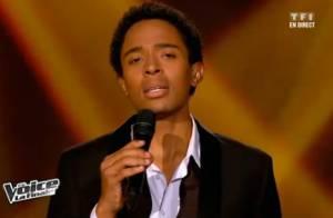 The Voice: Que sont devenus Louane, Sacha Tran, Flo Malley, Atef et les autres ?