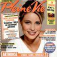 Le magaizne Pleine Vie du mois de février 2014