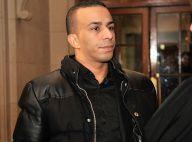 Affaire Zahia - Abou se défend : ''Je n'ai pas les épaules d'un proxénète''