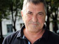 RIS Police scientifique : Jean-Marie Bigard accusé de meurtre et un nouveau chef