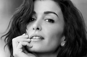Jenifer : Nouvelle égérie sexy de la marque La Halle !