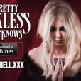The Pretty Reckless - Heaven Knows.