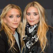 Mary-Kate et Ashley Olsen : Les jumelles indissociables ? Pas si sûr...