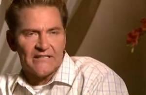 Scott Thorson : Lourde peine de prison pour l'ex-amant de Liberace