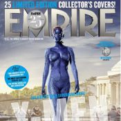 Jennifer Lawrence, Omar Sy, Halle Berry... Des X-Men totalement bluffants
