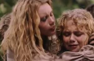 Oscars 2014 : Scandale à l'Académie, une chanson originale a été disqualifiée