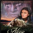 Bande-annonce du film Alone Yet Not Alone.