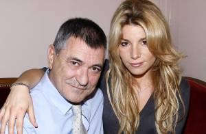 Jean-Marie Bigard et Lola : Joueurs complices face à Vanessa Demouy et son mari