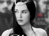 César 2014: Isabelle Adjani, sublime reine, et hommage vibrant à Patrice Chéreau