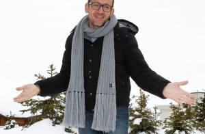 Dany Boon : Son salaire de réalisateur et scénariste de Supercondriaque dévoilé