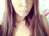 Nabilla : La sexy brune se lance dans la caméra cachée pour son retour
