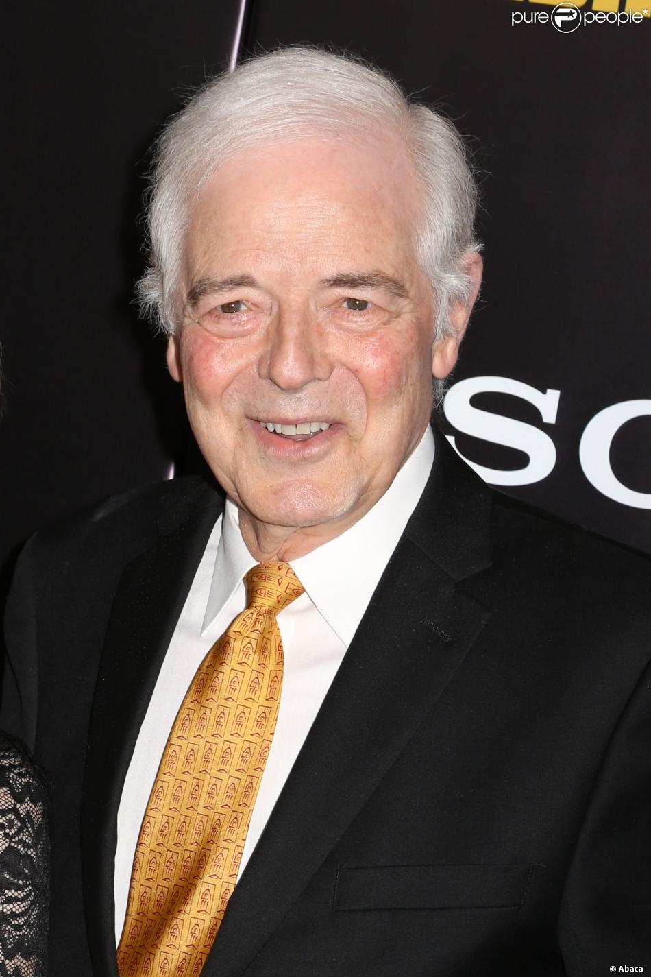 nick clooney young