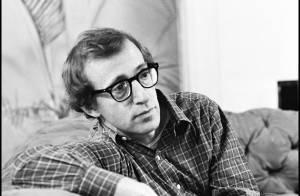 Woody Allen accusé d'agression sexuelle par sa fille : L'interview qui dérange