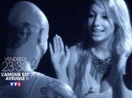 L'amour est aveugle 3 : Un candidat pète les plombs, TF1 supprime l'épisode