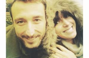 Raquel del Rosario enceinte : L'ex de Fernando Alonso attend son premier bébé