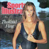 Sports Illustrated Swimsuit : Elle MacPherson, Irina Shayk... Leurs unes torrides