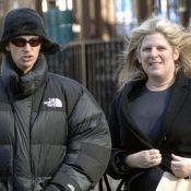 Mort de Nancy Motes : Pour elle, sa demi-soeur Julia Roberts était une 's****e'