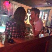 Liam Hemsworth : L'ex de Miley Cyrus, recasé avec la jolie Nina Dobrev ?