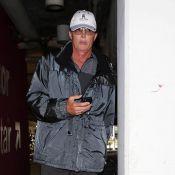 Bruce Jenner, changé : Il se rebelle et claque la porte du show des Kardashian