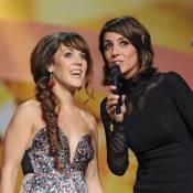 Zaz, malaise avec Virginie Guilhaume aux Victoires : Sa version du ''quiproquo''