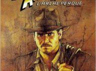 Indiana Jones : 5 choses que vous ignorez sur la saga culte