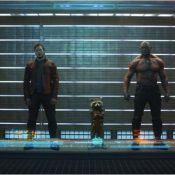 Les Gardiens de la Galaxie : Les nouveaux super-héros délirants se dévoilent