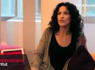 Linda Hardy: Après R.I.S Police scientifique, The Voice et Danse avec les stars?