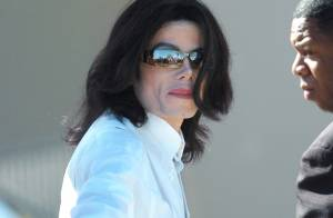 Mort de Michael Jackson: Le grand train de vie de son clan, endetté jusqu'au cou