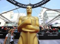 Oscars 2014 : Voyages, spa, chocolats... Même les perdants y gagnent !