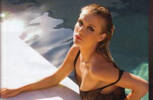 PHOTOS : Joanna Krupa, la perfection faite femme...