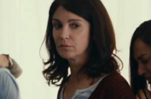 Affaire Ilan Halimi, le film : Zabou Breitman, une mère sous le choc