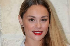 Joy Esther (Nos chers voisins) : 'J'ai dîné avec Leonardo DiCaprio, on a rigolé'