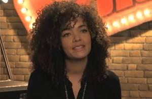The Voice 3 : Anaïs, alias #lameufdelaporte, sensation Internet malgré elle