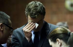 Oscar Pistorius poursuivi pour meurtre : Son procès retransmis en direct