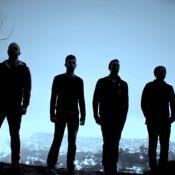 Coldplay : Le groupe britannique revient avec l'expérimental ''Midnight''