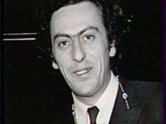Décès de Bertrand Castelli, producteur de 'Hair' et découvreur de Julien Clerc...