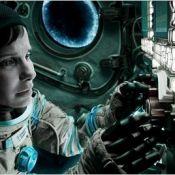 Sandra Bullock touche un véritable jackpot grâce à Gravity