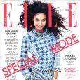 Le magazine Elle du 28 février 2014