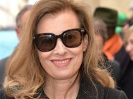 Valérie Trierweiler: Défilé Dior et métro, la nouvelle vie de l'ex-première dame