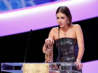 César 2014 - La Vie d'Adèle remporte un seul prix : Interrogation et frustration