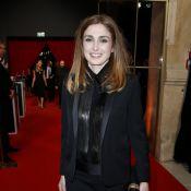 César 2014 : Julie Gayet, Léa Seydoux, Cécile de France... Les plus beaux looks