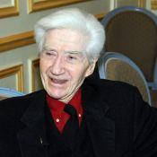 Alain Resnais : Mort de l'immense réalisateur français à 91 ans