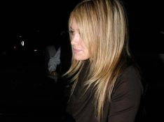 PHOTOS : Hilary Duff... fiancée ?