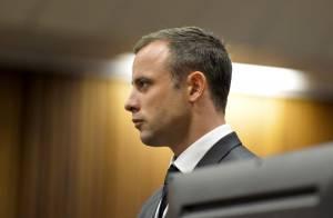 Oscar Pistorius, le procès : La défense attaque un témoin 'traumatisé et choqué'