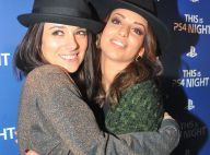 Alizée, Tal, Florence Foresti... chanteront ''Kiss and Love'' pour le Sidaction