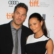 Thandie Newton maman : 3e enfant pour la star de Mission : Impossible 2