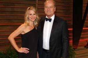 Kelsey Grammer, 59 ans : L'acteur bientôt papa pour la 6e fois !