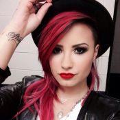 Demi Lovato, Nicole Richie et Ireland Baldwin s'offrent de nouvelles têtes