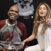 """Jennifer Lopez : Pour la diva, ses ex Ben Affleck et Diddy sont des """"enc****"""""""